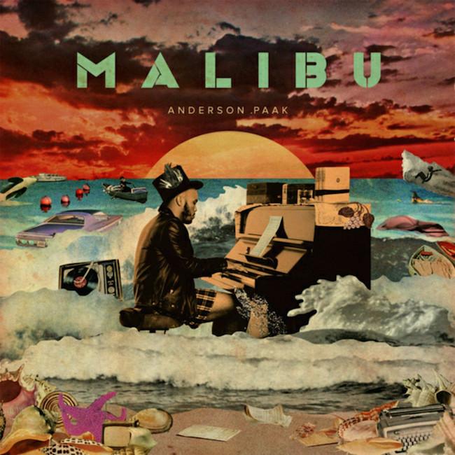 Malibu (Smaller)